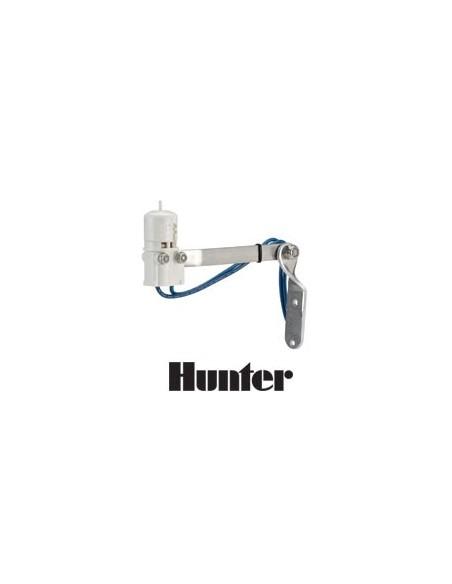 Sensores de lluvia Hunter