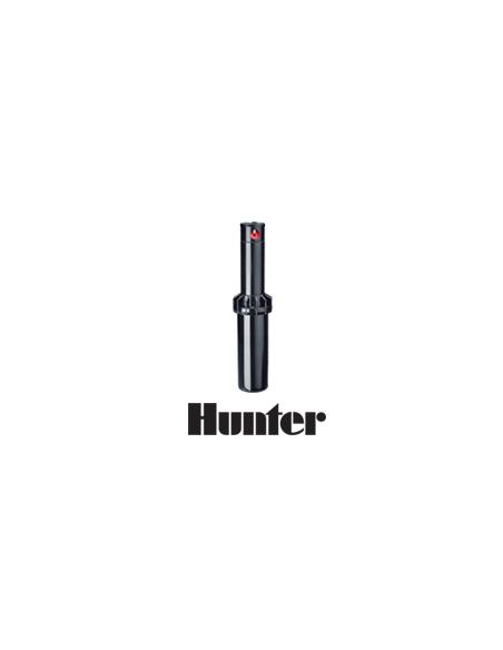 Hunter Pop Up Sprinklers