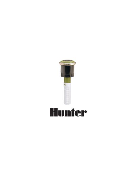 Toberas Hunter