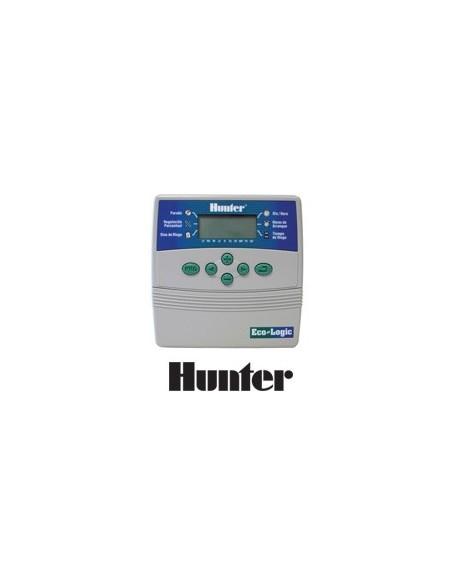 Programmateurs Hunter
