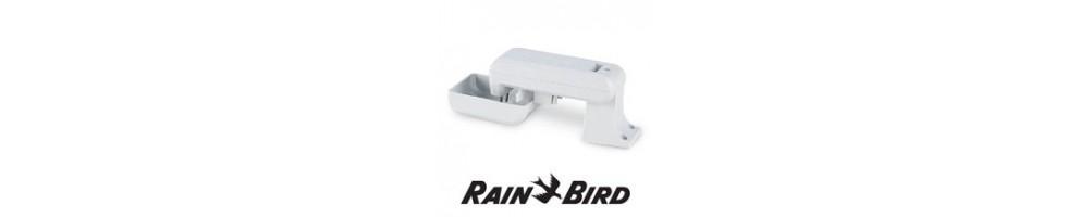 Pluviomètres Rain Bird